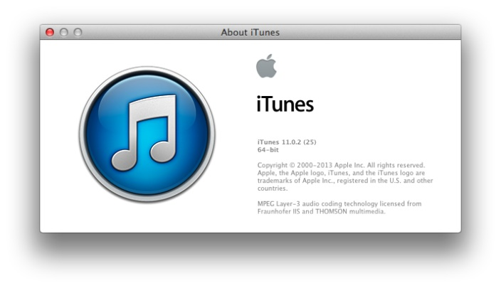 2013 Audio Now on iTunes (also @ wcppc.org)