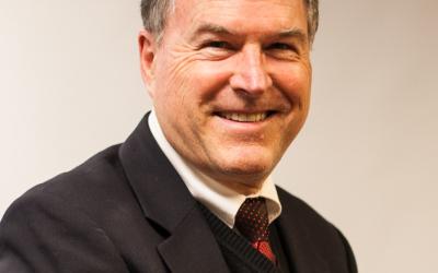 Jim Edwards – 2015 Morning Speaker